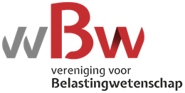 vvBw logo web compact.png